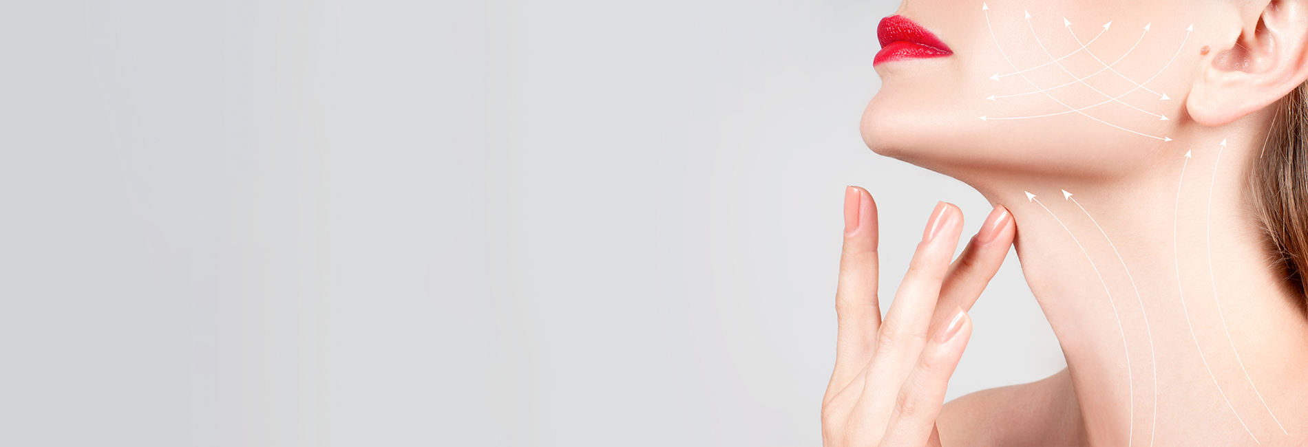 Mid-Face or Cheek Lift Rejuvenation Surgery: An Essential Part of Facelift Surgery that Few Physicians Perform