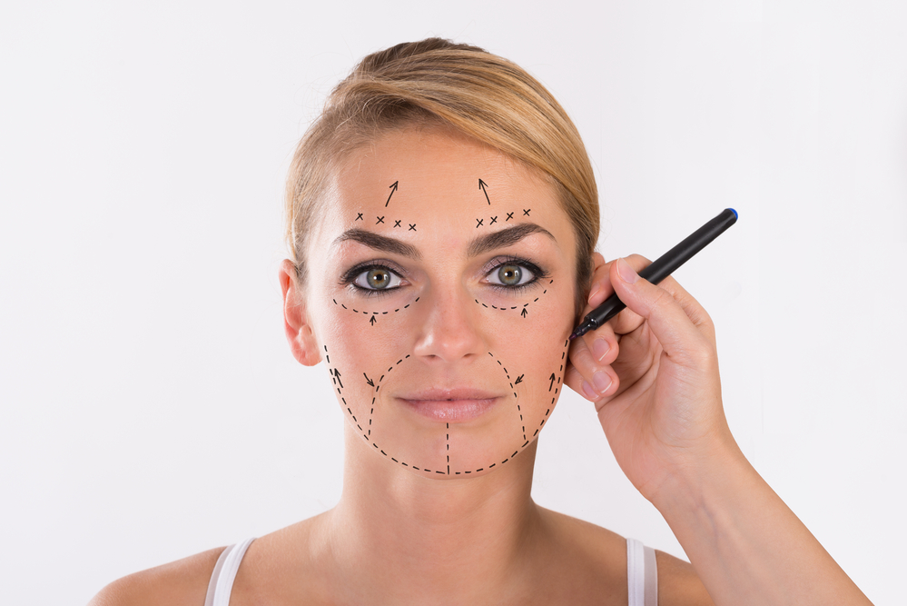 When Should You Get a Facelift?