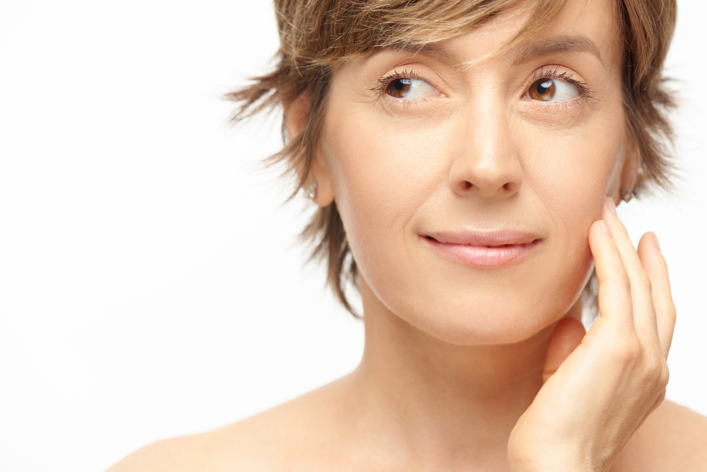 What Types of Juvederm Are Right for You?